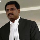 Advocate ADVOCATE ANIL KUMAR  YADAV BODHAM