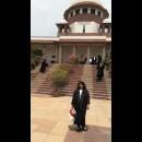 Advocate Urvi Rathod