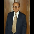 Advocate Anath Bandhu Maitra