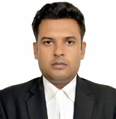 Advocate Junaid Ali Khan