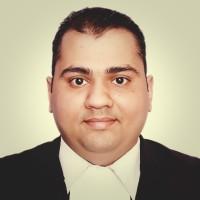 Advocate AKHIL VERMA