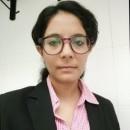 Advocate Garima Mehrotra