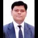 Advocate Utkarsh Srivastava