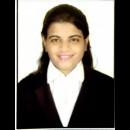 Advocate Pranali  Pawar