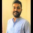 Advocate Diggaj Pathak