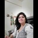 Advocate Purvi Shah