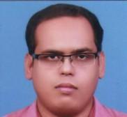 Advocate Vivek Kumar Agrawal