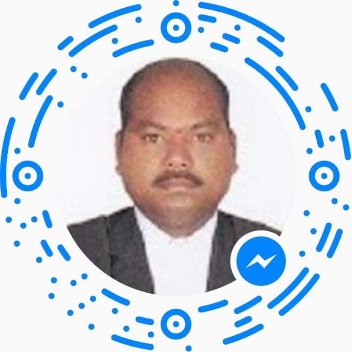 Advocate Murali Mohan  Rao