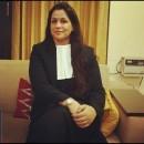 Advocate Ritu Kapoor