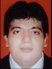 Advocate Jitendra Ahuja
