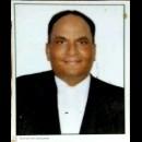 Advocate Ramesh Pandey
