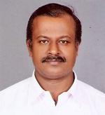 Advocate Ajay N S
