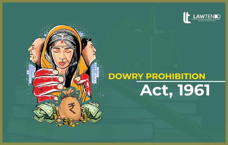 Complete guide on Dowry Prohibition Act