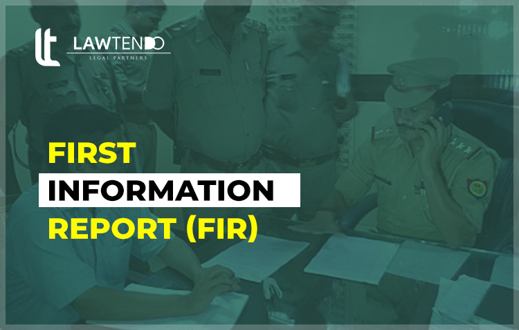 Complete Guide on FIR