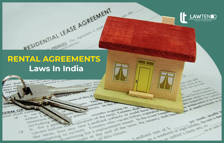 All you need to know about Rental Agreement