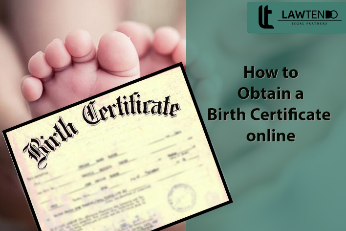 Importance of Birth Registration in India