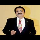 Advocate Rajagopal Sripathi