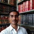 Advocate Satish Kumar Panwar