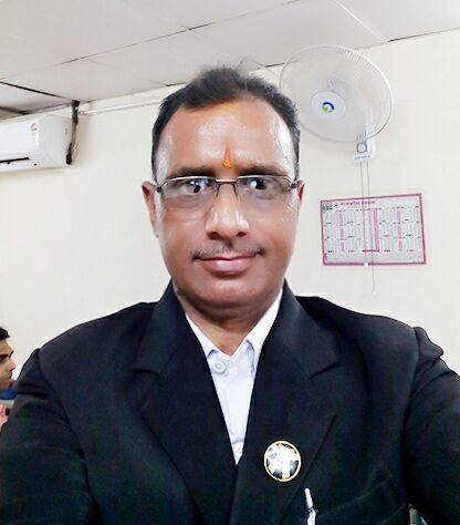 Advocate Supra Agrawal